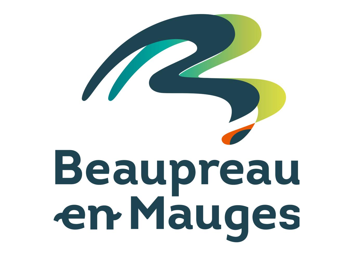Assistance maîtrise d'ouvrage Beaupreau