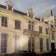 Edit de Nantes BREA - AMOLIA