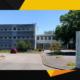 AMOLIA - Regroupement des activités sur le Campus d'Heinlex à Saint Nazaire