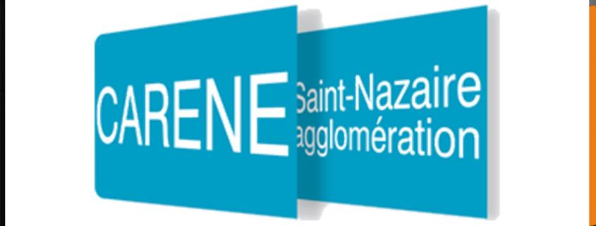 AMOLIA - Réfection d'une aire de lavage à destination des bennes de collecte, véhicules légers et bacs roulants à Saint Nazaire